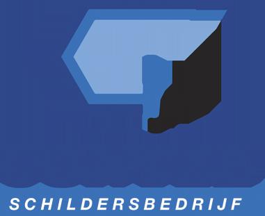 Contze Schildersbedrijf logo